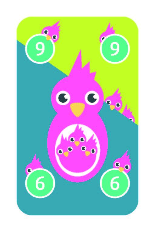 dekroko 17 kronen spielend rechnen und taktieren